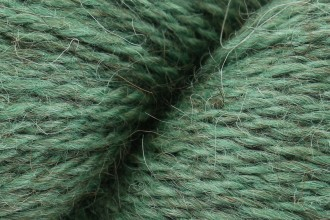Rowan Moordale - Eucalyptus (013) - 100g