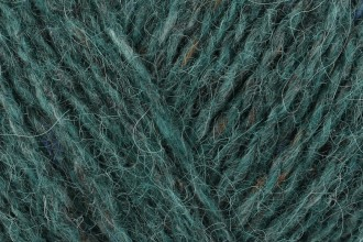 Rowan Felted Tweed DK - Hillside Green (801) - 50g