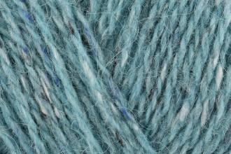 Rowan Felted Tweed DK - Winter Blue (803) - 50g