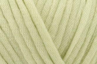 Rowan Mako Cotton Baby - Apple Green (01000) - 50g