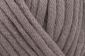 Rowan Mako Cotton Baby - Dark Grey (01009) - 50g