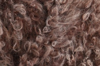 Rowan Soft Boucle - All Colours
