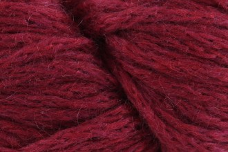 Rowan Selects Chunky Cashmere - All Colours