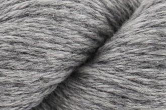 Rowan Pure Cashmere - All Colours