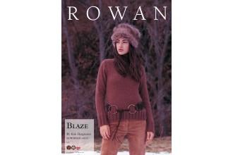 Rowan - Blaze Jumper in Kid Classic (downloadable PDF)