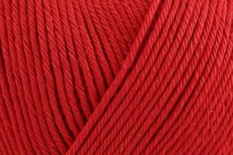 Rowan Cotton Glacé - All Colours