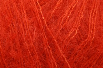 Rowan Kidsilk Haze - Marmalade (596) - 25g