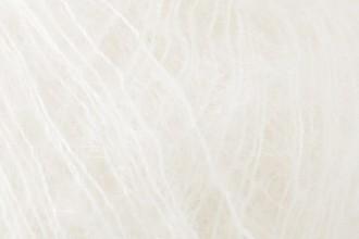 Rowan Kidsilk Haze - White (612) - 25