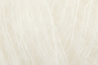 Rowan Kidsilk Haze - Cream (634) - 25g