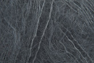 Rowan Kidsilk Haze - Anthracite (639) - 25g