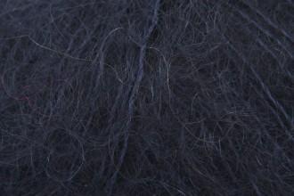 Rowan Kidsilk Haze - Turkish Plum (660) - 25g