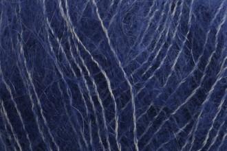 Rowan Kidsilk Haze - Bluebird (675) - 25g