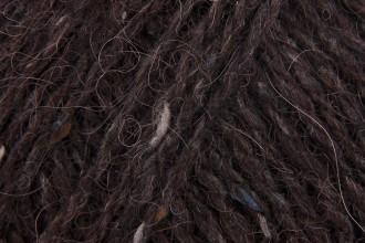 Rowan Felted Tweed DK - Treacle (145) - 50g