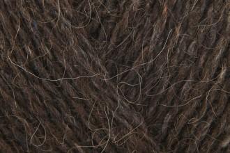 Rowan Felted Tweed DK - Phantom (153) - 50g