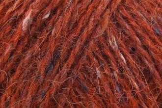 Rowan Felted Tweed DK - Ginger (154) - 50g