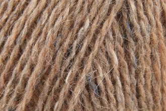 Rowan Felted Tweed DK - Camel (157) - 50g