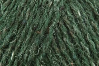 Rowan Felted Tweed DK - Pine (158) - 50g