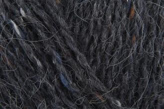 Rowan Felted Tweed DK - Carbon (159) - 50g