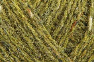 Rowan Felted Tweed DK - Avocado (161) - 50g