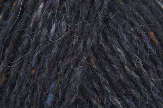 Rowan Felted Tweed DK - Seafarer (170) - 50g