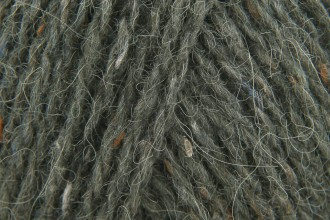 Rowan Felted Tweed DK - Ancient (172) - 50g