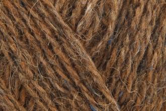 Rowan Felted Tweed DK - Cinnamon (175) - 50g