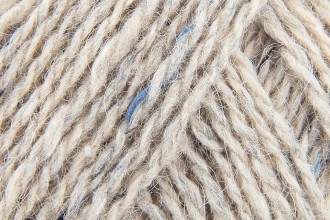 Rowan Felted Tweed DK - Clay (177) - 50g