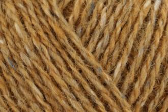 Rowan Felted Tweed DK - Cumin (193) - 50g
