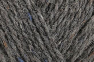 Rowan Felted Tweed DK - Boulder (195) - 50g