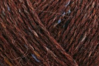 Rowan Felted Tweed DK - Barn Red (196) - 50g