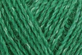 Rowan Felted Tweed DK - Electric Green (203) - 50g