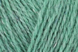 Rowan Felted Tweed DK - Vaseline Green (204) - 50g