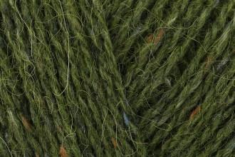 Rowan Felted Tweed DK - Lotus Leaf (205) - 50g