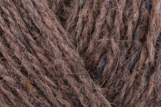 Rowan Felted Tweed DK - Rose Quartz (206) - 50g