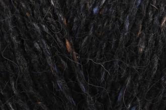 Rowan Felted Tweed DK - Black (211) - 50g