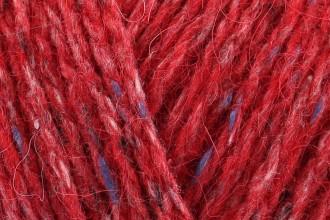 Rowan Felted Tweed DK - Scarlet (222) - 50g