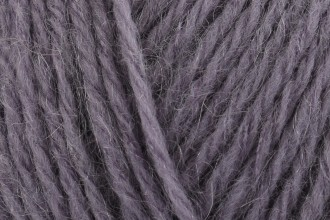 Rowan Kid Classic - Lavender (897) - 50g