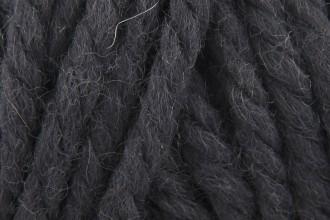 Rowan Big Wool - Smoky (007) - 100g