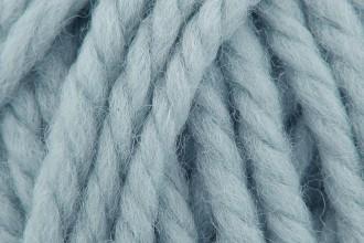 Rowan Big Wool - Ice Blue (021) - 100g