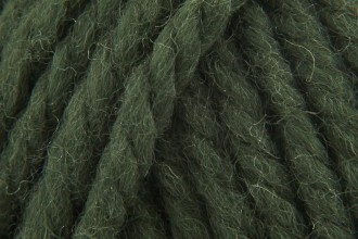 Rowan Big Wool - Forest (043) - 100g