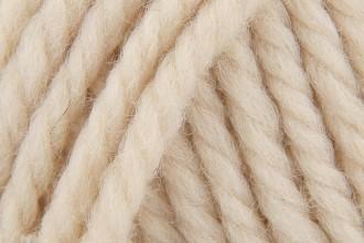 Rowan Big Wool - Linen (048) - 100g