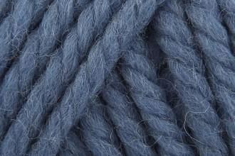 Rowan Big Wool - Steel Blue (052) - 100g