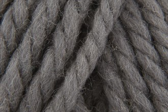 Rowan Big Wool - Glum (056) - 100g