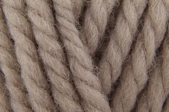 Rowan Big Wool - Concrete (061) - 100g