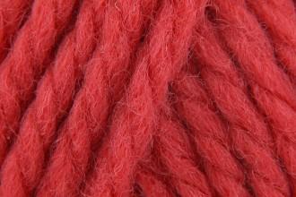 Rowan Big Wool - Lipstick (063) - 100g