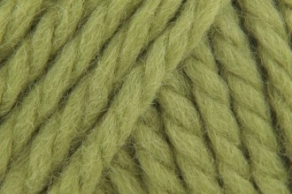 Rowan Big Wool - Reseda (069) - 100g