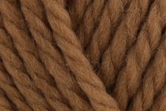 Rowan Big Wool - Biscotti (082) - 100g