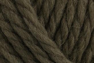Rowan Big Wool - Cactus (083) - 100g