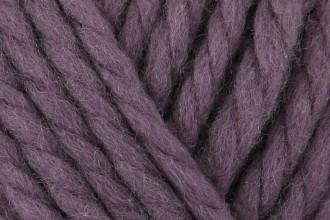 Rowan Big Wool - Vintage (085) - 100g