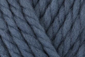 Rowan Big Wool - Normandy (086) - 100g